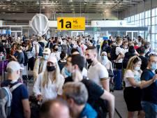 Vakantieganger tankt vertrouwen: 'Spanje en Griekenland worden volop geboekt'