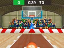 De vijf leukste online sport games van dit moment