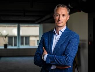 """INTERVIEW. Econoom Peter De Keyzer: """"Het is een schande dat een land met zo'n hoge belastingen opnieuw in een lockdown moet"""""""