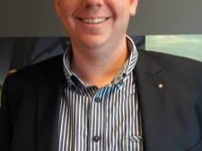 Pieter Korteweg nieuwe exploitant Fort de Hel in Helwijk: 'Gastronomie centraal'