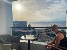 De Rhodos-vakantiegangers zijn weer terug: 'Deze ervaring gun ik echt iedereen'