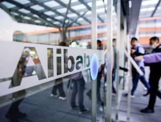 Chinese overheid pakt Chinese technologiebedrijven verder aan