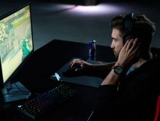 Universiteiten en hogescholen gaan de strijd aan in online gametoernooi Red Bull Campus Clutch