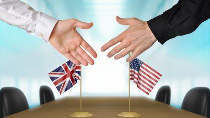"""VK en VS akkoord: """"Familieleden van diplomaat zullen niet meer worden beschermd tegen vervolging"""""""