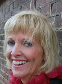 Annemarie Oppedijk