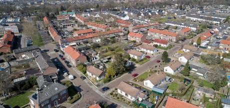 Huurders sloophuizen Area vestigen hoop op Udense politiek: 'Hun thuis wordt ze gewoon afgenomen'