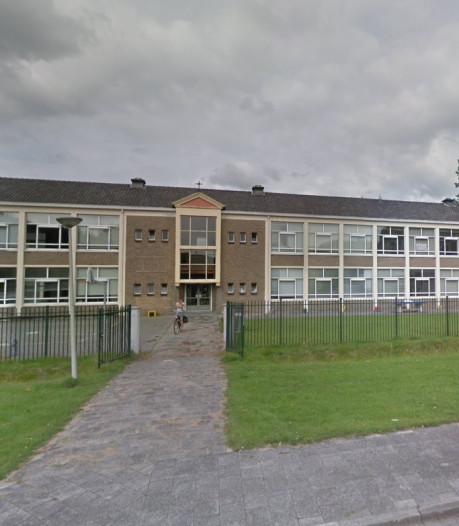 Voormalige schoolgebouw van De Fakkel in Roosendaal verkocht aan BVR