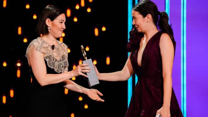 """""""Blue moon"""", meilleur film au festival de Saint-Sébastien, Jessica Chastain prix d'interprétation"""