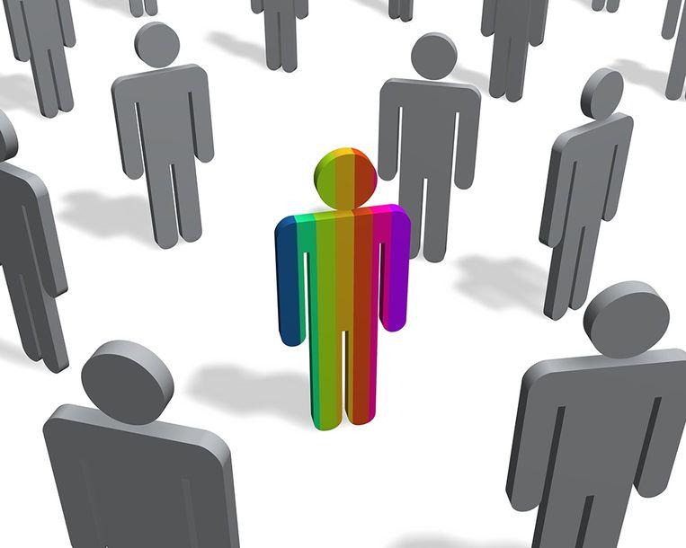 Vaak blijft discriminatie onder de radar, omdat er simpelweg geen klacht wordt ingediend.