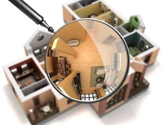 Je nieuwbouw goed aanpakken? Met dit advies lukt het