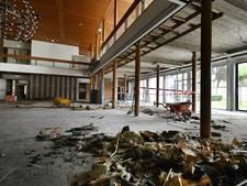 Deel van Lossers gemeentehuis snel weer open