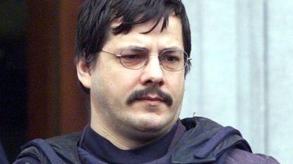 Advocaten vragen psychiatrische evaluatie van Marc Dutroux met oog op eventuele vrijlating