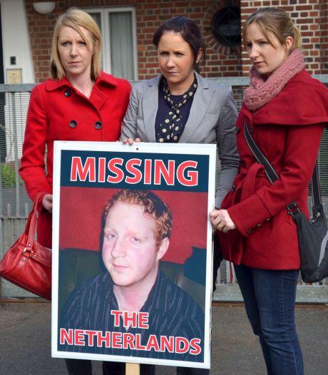 Ierse familie in actie tegen politie Breda