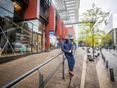 Van extra blokruimte en ontspannende activiteiten tot mentale hulp: Hasseltse TT-wijk wordt studeerwijk