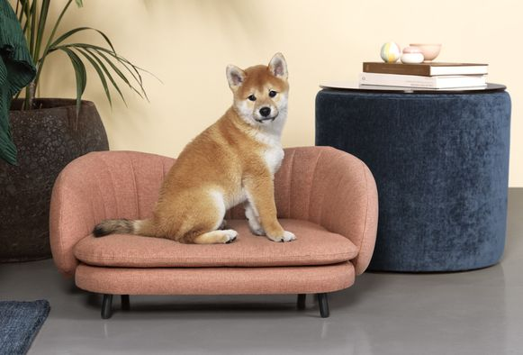 Flora Dogbed, 179 euro