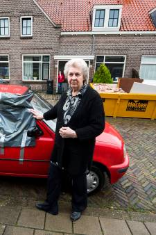 Gemeente Utrecht betaalt schade slachtoffers Pegida-demonstratie