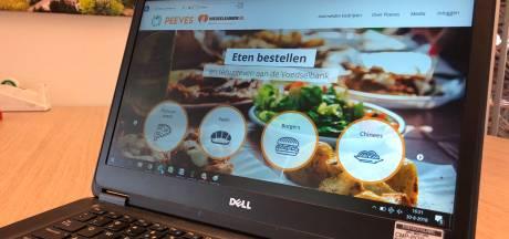 Deventer stopte geld bedoeld voor arme kinderen in commercieel bedrijf Peeves