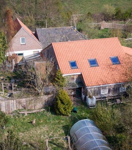 'Kinderen van Ruinerwold' komt keihard binnen bij buren en kennissen: 'Waar waren we allemaal?'