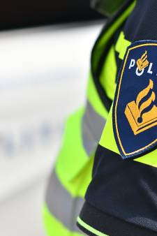 Vrouw bij winkelcentrum in Zwolle bespuugd en belaagd, 24-jarige man aangehouden
