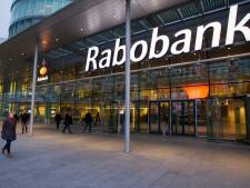 Rabobank waarschuwt voor teruglopende winst door coronacrisis