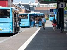 Keolis uit Deventer raakt 'sjoemelconcessie' definitief kwijt, reizigersorganisatie blijft bezorgd