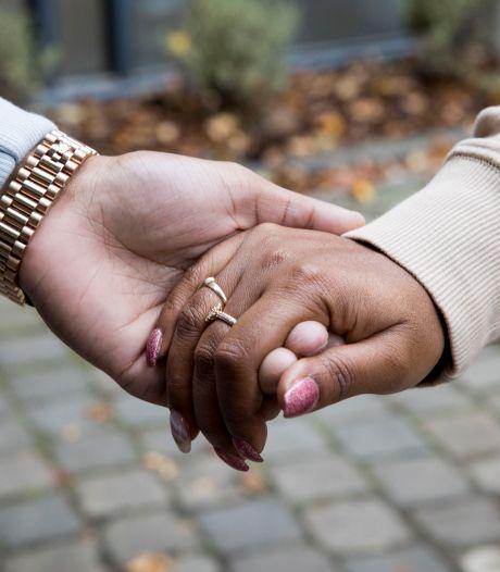 Vragen over uit elkaar gerukte Nijmeegse gezinnen door toeslagenaffaire: 'Kan me niet voorstellen dat het hier niet aan de orde zou zijn'