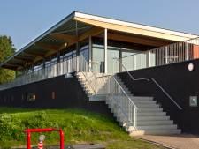 Voetbalclub NWC uit Asten moet 54.000 euro betalen, club vecht uitspraak rechter aan