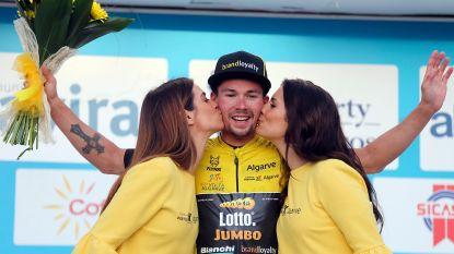 Ronde van de Algarve: kopie of betere remake?