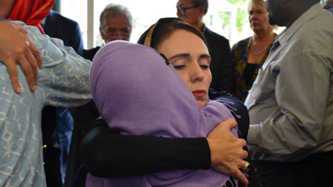 Felle kritiek van Nieuw-Zeelanders op film over aanslagen Christchurch