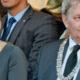 Femke van der Laan ontroert met column over verhuizing na dood Eberhard