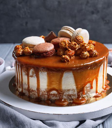 Hoe komt het dat elk lichaam anders reageert op taart?