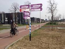 Gelderland strooit 130 miljoen extra uit over regio's