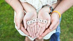 SOS Goedele: Zeven jaar, een breekpunt  in relaties?