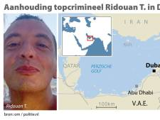 Taghi naar Nederland krijgen kan, maar kunnen we hem dan óveral voor vervolgen?