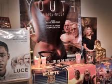 Studenten Da Vinci College gaan Dordtse ondernemers helpen met promotie