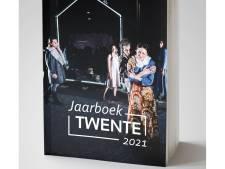Jaarboek Twente nummer 61: corona als een van de zeven plagen van Twente