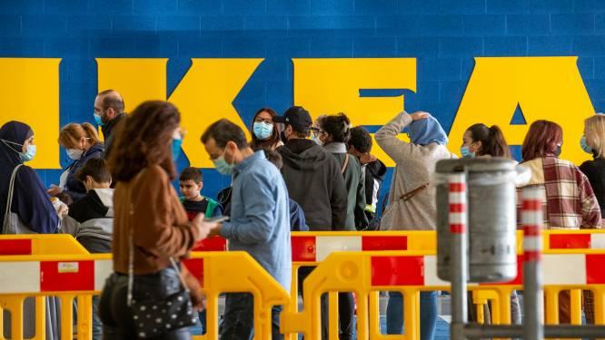 Tout le monde s'arrache cet accessoire IKEA hyper pratique à seulement 20 euros
