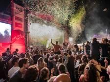 Heideweek in Ede gaat door: 'Alle artiesten zijn geboekt'