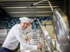Zeeuwse combinatie 'Boer en zorg' wint finale Rabo Food Forward 2021