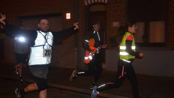 Urban Run & Walk in Sint-Genesius-Rode mikt dit jaar ook op wandelaars