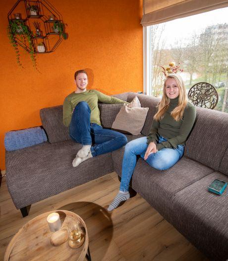 Een huis kopen in coronatijd: hoe doe je alles coronaproof?
