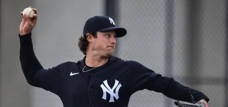 Dit is wat je moet weten over het nieuwe MLB-seizoen