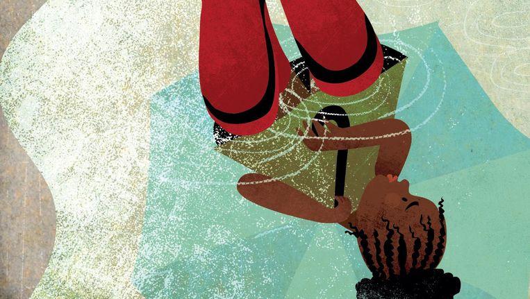 Van Trobi Brown Girl Magic kunnen alle kinderen genieten. Beeld Fatinha Ramos