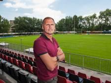 Zorgen groeien bij amateurvoetbalclubs: 'Kantineomzet is keihard nodig om begroting sluitend te krijgen'