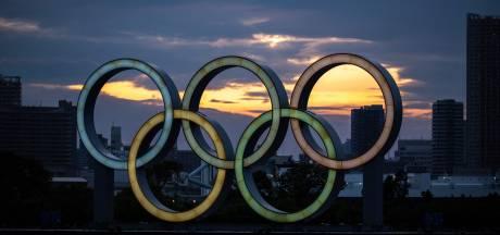 Verzet tegen Olympische Spelen in Tokio groeit, Japan verlengt noodtoestand