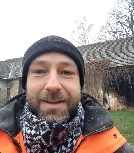 Eindhovenaar uit Ik Vertrek: 'We doen er alles aan om te kunnen blijven'
