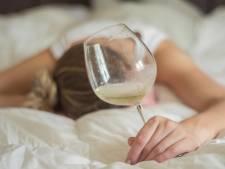 """Fatiguée des gueules de bois, elle a décidé d'arrêter l'alcool: """"Ne pas boire, ça donne des super pouvoirs"""""""