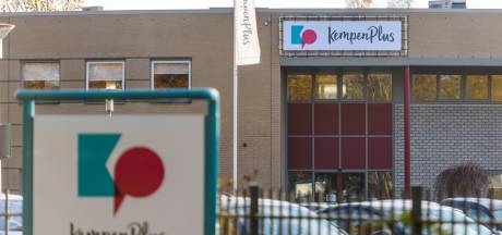 Miljoenenfraude KempenPlus zat volgens onderzoek specialistisch in elkaar: 'We trekken ons dit enorm aan'