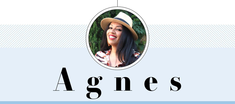 Agnes Beeld Privé