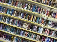 Terugkeer bibliotheek Montfoort en Linschoten loopt vertraging op